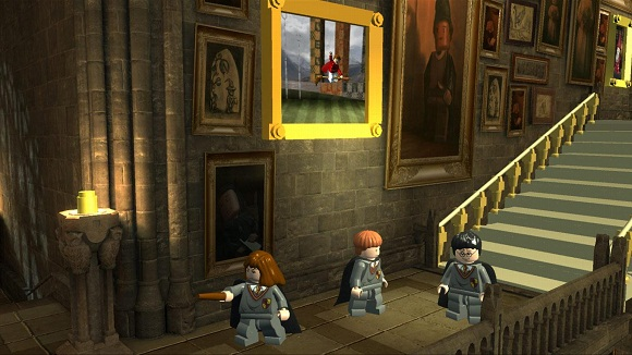 lego-harry-potter-years-1-4-pc-screenshot-www.ovagames.com-3