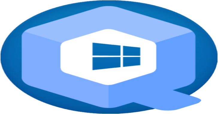 Qvm-Create-Windows-Qube : Spin Up New Windows Qubes Quickly, Effortlessly And Securely