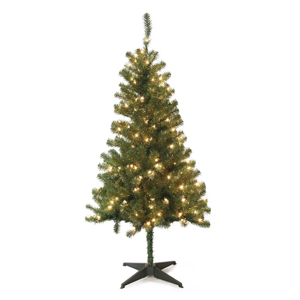 30 Best Christmas Tree You Can Buy From Amazon Holidays