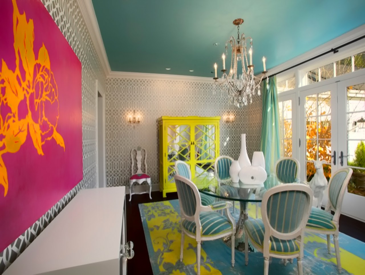 Sherwin Williams Wallpaper ~ WallpaperYork | Brows your wallpaper here | Best quality wallpapers