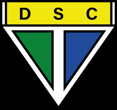 DOURADOS SPORT CLUB (SÃO BERNARDO DO CAMPO)