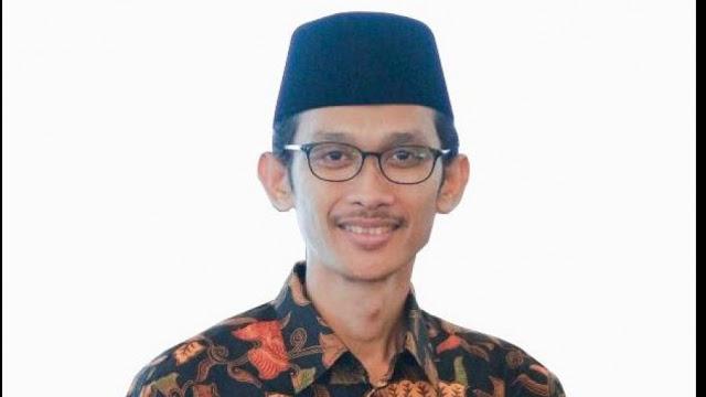 Jubir Kemenag: Larangan Restoran Buka Siang Hari Saat Ramadhan Langgar HAM