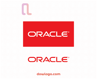 Logo Oracle Vector Format CDR, PNG