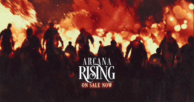 http://raru.co.za/imports/uk/product/0997215151-arcana-rising-volume-5-the-arcana-chronicles-paperback