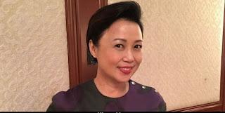 Xiang Yun
