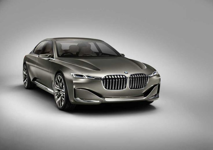 65 Bmw Car New Lonch 2017 Free Wallpaper Hd Download India Top