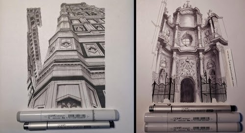 00-Lorenzo-Concas-Churches-and-Cathedrals-Urban-Architectural-Drawings-www-designstack-co