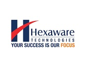 Hexaware Off Campus Drive 2018 Entry Level Freshers Graduate