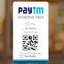 How To Receive Payments via Paytm at Your Own Shop?