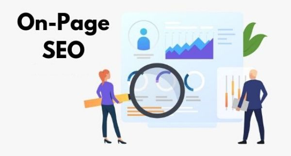 What is On-Page SEO? And On-Page SEO Techniques