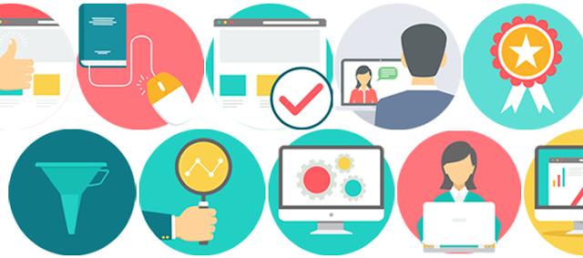 LetsUp | Business बिझनेस सुरु करताना या टिप्स लक्षात ठेवा