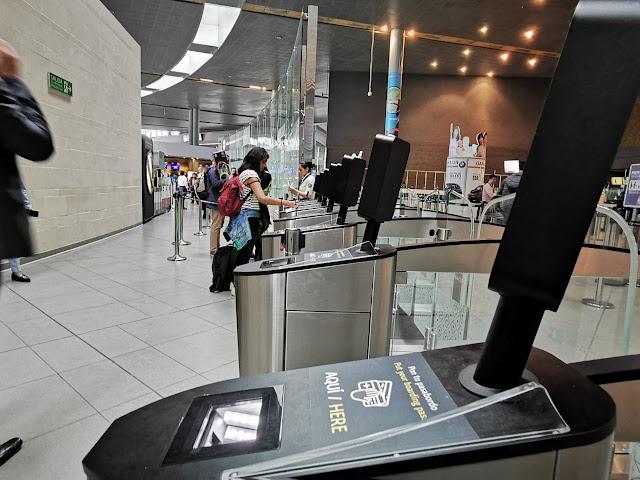 aeropuerto-Dorado-transformación-tecnológica-servicio-pasajeros