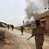 Συρία: 167 νεκροί μέσα σε 48 ώρες ενώ οι μάχες συνεχίζουν να μαίνονται