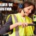 Empresa em Itupeva está com 20 vagas para auxiliar de logística (30/11/2020)