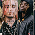 Ronny J anuncia mixtape com participações do Lil Pump, Denzel Curry, Ski Mask The Slump God, e +