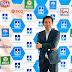 สมาคมธุรกิจรับสร้างบ้านชู 3 นโยบายหลัก  ผลักดันสมาชิกสร้างมาตรฐาน เพิ่มความเชื่อมั่นผู้บริโภค