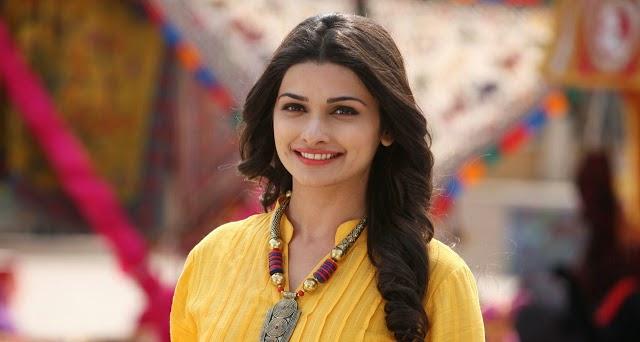 Indian Bollywood Actress Prachi Desai HD Photos Wallpapers