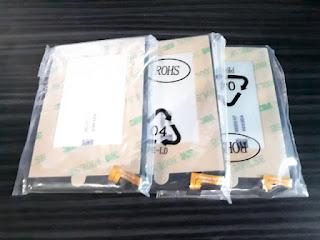Baterai Doogee S70 S70 Lite Outdoor New Original 5500mAh