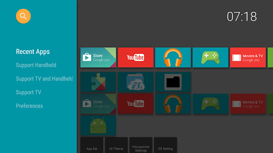 android-tv-launcher-apps