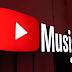 YouTube Music llega a más países, entre ellos Venezuela