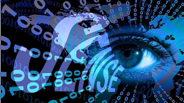 Temor en la Red por un virus que registra visitas de usuarios a sitios porno para luego extorsionarlos