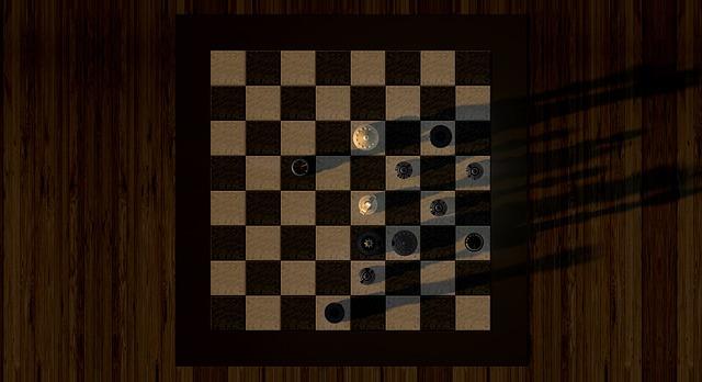BAGAIMANA MENJADI SEORANG ANDROID GAME DEVELOPER, SIMAK TIPSNYA