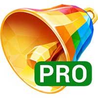 تحميل تطبيق Audiko ringtones PRO 2.27.50 Apk for Android