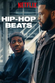 Hip-Hop Beats Torrent – WEB-DL 720p/1080p Dual Áudio