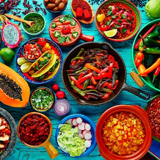Penyakit bawaan makanan : Pencegahan untuk Makan Sehat