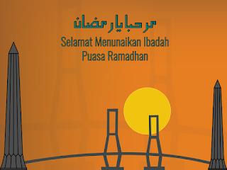 Wallpaper_Suramadu_Ramadhan_800x600