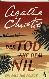 http://www.hoffmann-und-campe.de/buch-info/der-tod-auf-dem-nil-taschenbuch-7159/