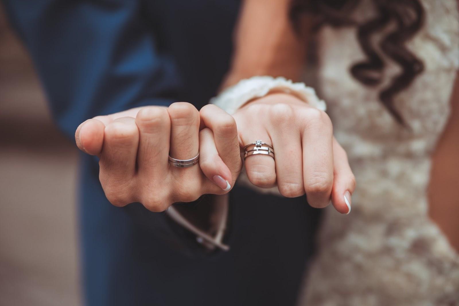 Ciekawe cytaty o małżeństwie