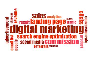 Digital marketing mai Pay Per click (PPC) ka kya matlab hai?