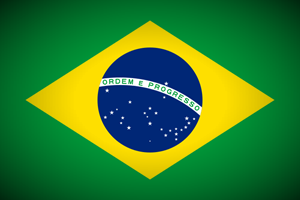 Lagu Kebangsaan Republik Federasi Brasil