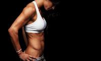 Los mejores consejos, dietas y ejercicios para adelgazar