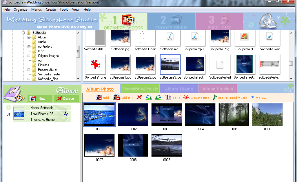 iskysoft slideshow maker for mac serial crack