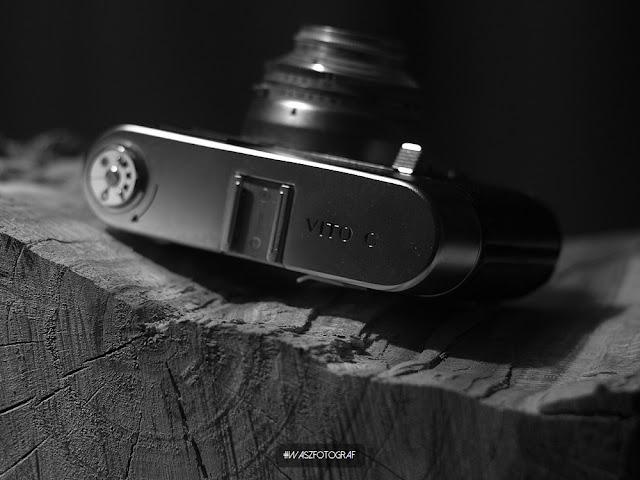 http://www.waszfotograf.com.pl/2018/01/voigtlander-vito-c-lanthar-50mm-recenzja.html