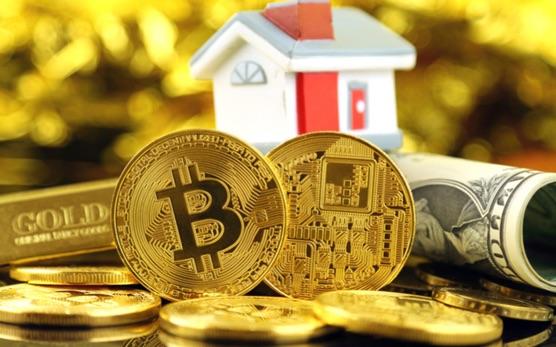 Buongiornolink - Continua la caduta del Bitcoin che scende sotto i 7 mila dollari