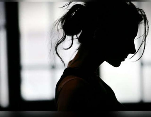 रेप का आरोप लगा केस वापस लेने के लिए महिला ने मांगे 30 लाख - newsonfloor.com