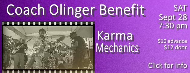 https://www.whitehorseblackmountain.com/2019/09/krama-mechanics-coach-olinger-benefit.html