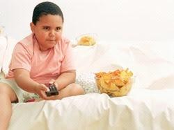7 thắc mắc hàng đầu về bệnh tiểu đường ở trẻ em