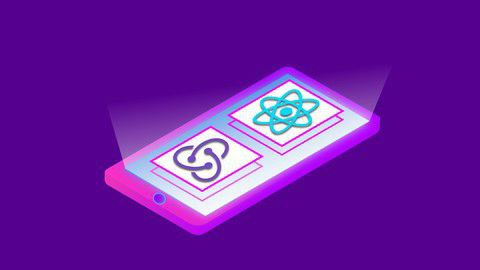React Native and Redux Course using hooks [Free Online Course] - TechCracked