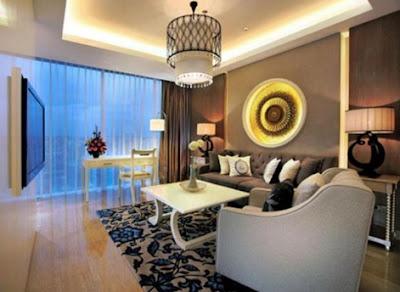 grand-aston-hotel-bintang-5-di-yogyakarta