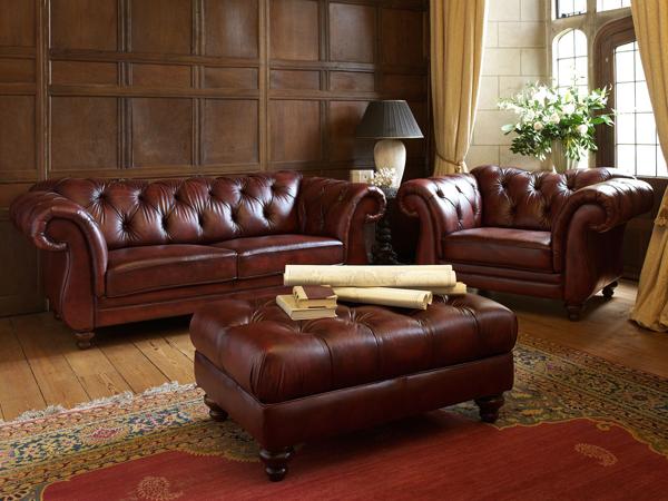 sofa góc giá rẻ tại hà nội