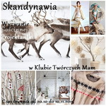 http://klub-tworczych-mam.blogspot.com/2015/10/wyzwanie-goscinnej-projektantki-styl.html