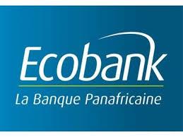 ECOBANK CAMEROUN S.A