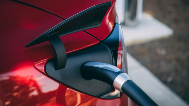 Tesla accused by Norway of reducing the efficiency of charging stations