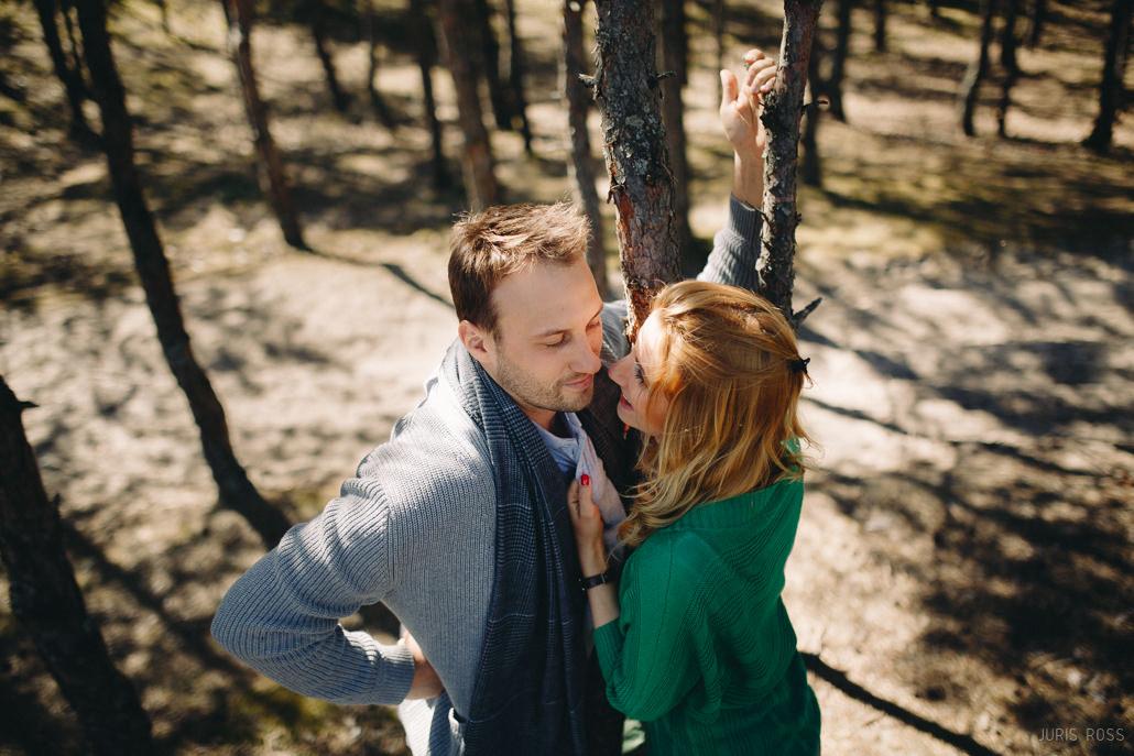 kā saglabāt attiecības