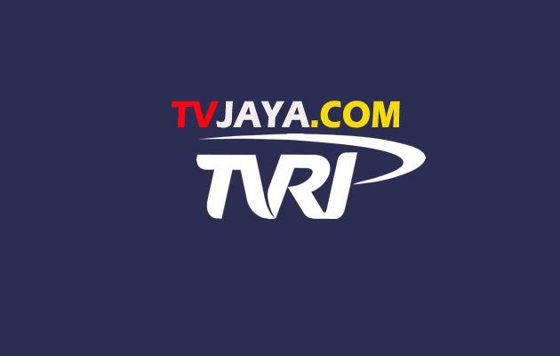 TVRI Live Streaming