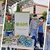 Mercado campesino virtual en Popayán registró ventas por más de $10 millones de Pesos.